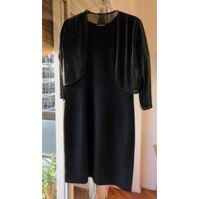 3916f23765 Camisones Para Señoras - Vestidos de Fiesta de Mujer Negro