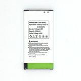 Bateria Pila Para Samsung Galaxy S5 I9700 Nfc Envio Gratis