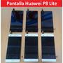 Pantalla Original Huawei P8 Lite - Somos Empresa Importadora