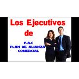 Se Necesita Distribuidores Para Productos Ecuatorianos