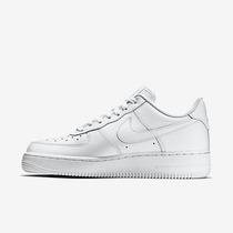 Zapatillas Nike Air Force 1 Low Las Mas Buscadas Originales