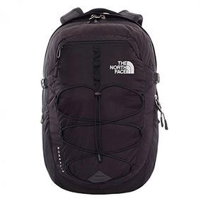 cubre mochila north face