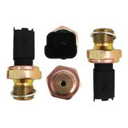 Sensor Pressão Oleo Citroen C5 C6 C8 Xsara, Xsara Picasso