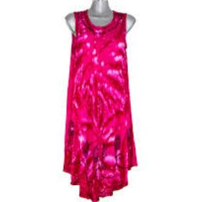 Vestido De Picos Mayoreo, 12 Piezas