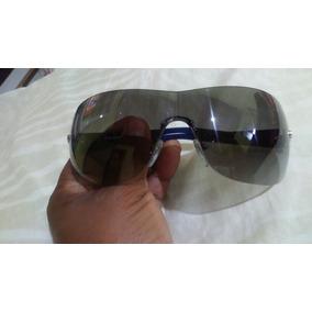Óculos Escuro Bvlgari 8055b - Óculos De Sol no Mercado Livre Brasil a2f5e681c9