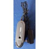 Sacapuntas Electrico Techko Ps301b