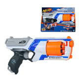 Nerf Nstrike Strongarm Blaster A07104681