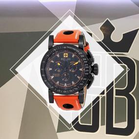 75673ff89b9 Cruz Do Zodiaco - Relógios De Pulso no Mercado Livre Brasil