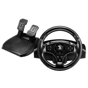 Volante Thrustmaster T80 Racing Wheel