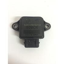 Sensor Posição Borboleta Astra Tipo Uno 0280122001 Bosch