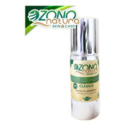 Aceite De Oliva Con Ozono Para La Piel