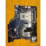 Placa Madre Para Notebook Lenovo G460