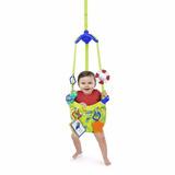 Jumper Saltarin Bebe Baby Einstein 60332 Tienda Oficial