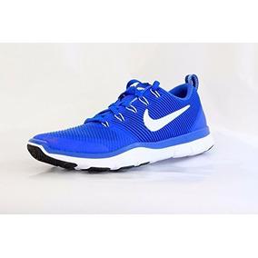 Zapatillas Nike Running 15us #833257-410