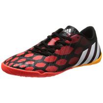 Tenis Adidas Original Predator Absolado Instinct In M20133