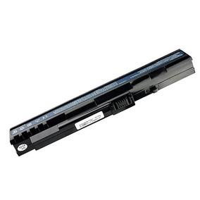 Batería Acer One 571 A110 A150 D150 D250 Zg5 Kav10 3 Celdas