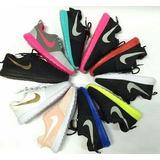 Zapatillas Para Hombre Mujer De Moda Calzado Colombiano