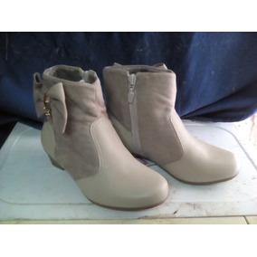 Zapatos De Niña Piccadilly