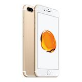 Celular Apple Iphone 7 32gb Nuevo Desbloqeado
