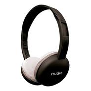 Auricular Noga Ng-903 Sonido Hi-fi Vincha Plug 3.5mm