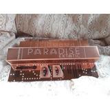 Mascara De Pestañas Loreal Paradise