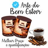 Promoção Limitada- Café Marita 3.0 - Melhor Reputação / Orig