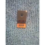 Camara Principal Motorola Xt-919 Envio Gratis