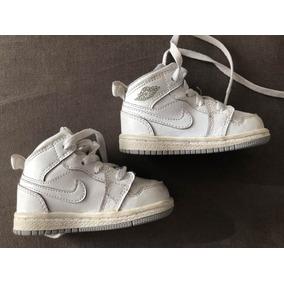 Zapatillas Nike Air Jordan ( Niño/a )