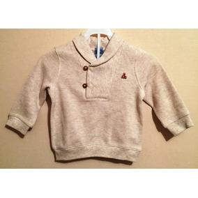 Sweater Niño Gap 9/12 Y 12/18 Meses