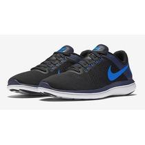 Tenis Nike Flex Rn