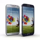 Samsung Galaxy S4 16gb Original Branco Preto Desbloqueado
