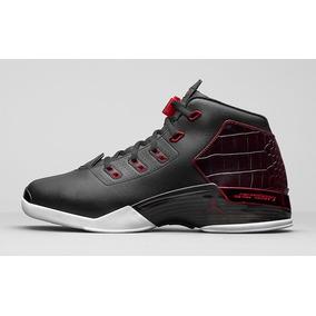 zapatillas de basquet jordan mercadolibre