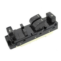 Switch Interruptor Chevrolet Colorado 2 Puertas
