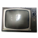 Hermoso Televisor Para Decoración De Tu Hogar O Oficina