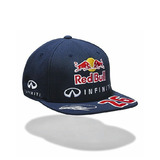 Gorra Red Bull F1 Oficial Pepe Jeans London