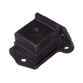 Coxim Dianteiro Do Motor D20 / D40 / Gmc 6100/6150