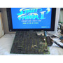 Street Fighter 2 Champion Video Juego Arcade Neo Geo Jamma