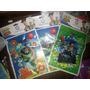 Bolsas Brillantes Cars Y Toy Story Piñata Cotillon!! Fiestas