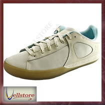 Tenis Puma Hombre Mcq Step Lo Ankle High Canvas