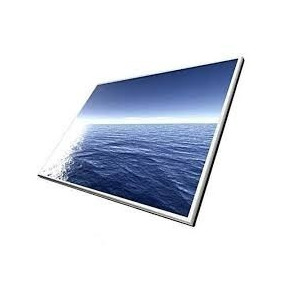 Pantalla Notebook 15.6 Gateway Nv59