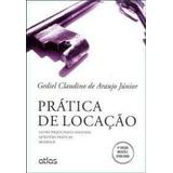 Livro Em Pdf. Prática De Locação - Lei Do Inquilinato - 2014