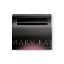 Mary Kay Estojo Compacto (vazio)