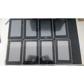 Tablet Dl Smart T7 - 4gb - Wifi - Tela 7 (com Defeitos)