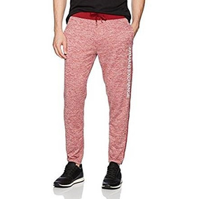 Pants Armani Exchange Talla Grande