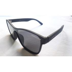Oculos De Sol Chili Beans Feminino Masculino Barato Promoção