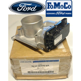 Tbi Corpo Borboleta Ford Fusion 2.3 2008 2009 6e5z9e926ba