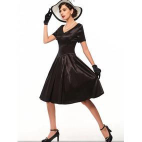 Vestido Feminino Evangelico Rodado Princesa Godê + Brinde