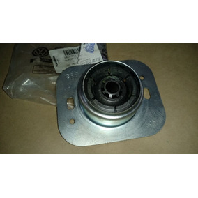 Caixa Rotula Alavanca Cambio Gol G2 G3 G4 Original