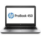 Laptop Hp Probook 450 G4 15.6 ci5-7200u 12gb,1tb W10pro (1