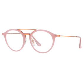 Rosa Clará Armacoes Ray Ban - Óculos no Mercado Livre Brasil 834cbb4c13
